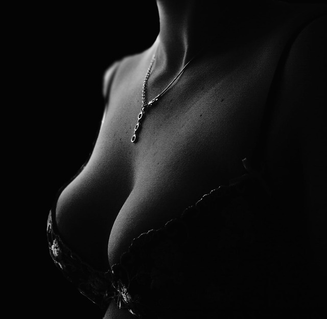 breast4u2