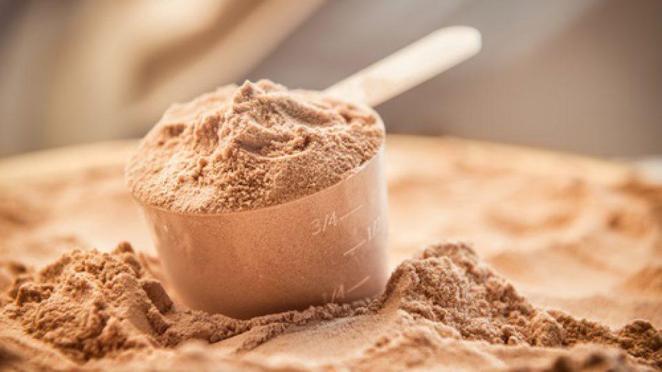 אבקת חלבון – alonim-cosmetics.co.il