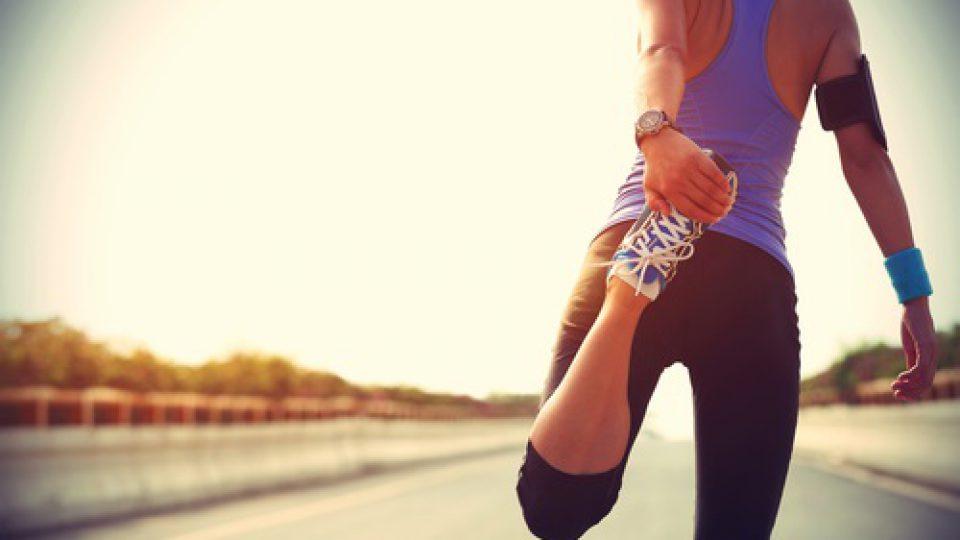 חיטוב זרועות וצמצום שומנים – alonim-cosmetics.co.il