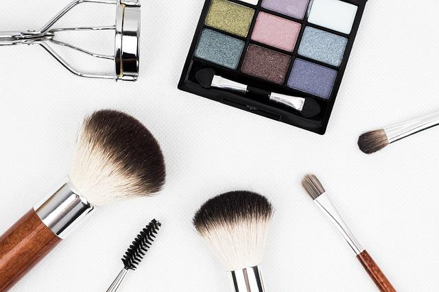 קורס איפור מקצועי57 – alonim-cosmetics.co.il