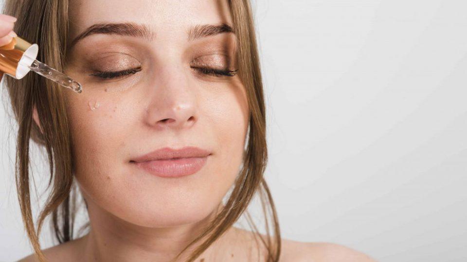 סרום לפנים – alonim-cosmetics.co.il